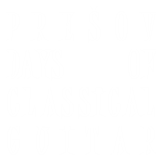Prešov Days of Classical Guitar