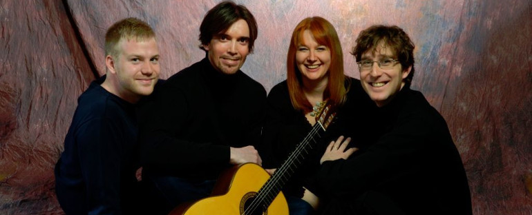 bratislava-guitar-quartet