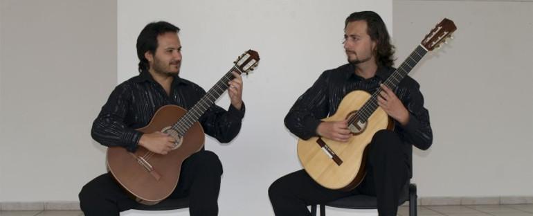 duo-marec-ferraro