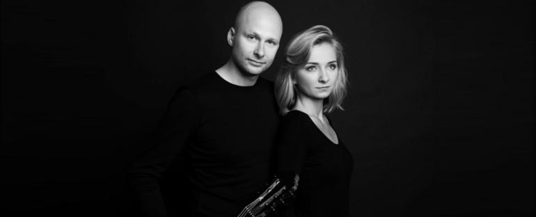 kupinski-guitar-duo