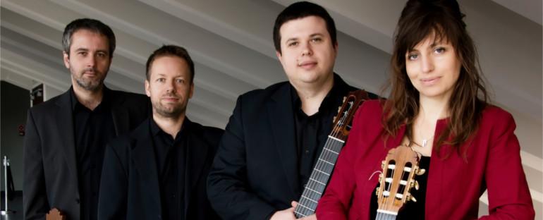 wroclawski-kwartet-gitarowy