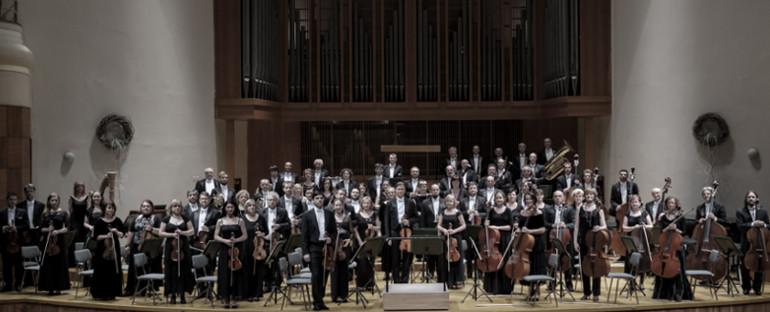 statna-filharmonia-kosice