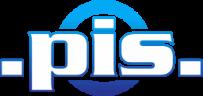 Prešovský informačný server