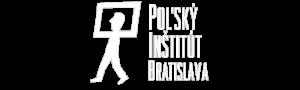 polsky-institut